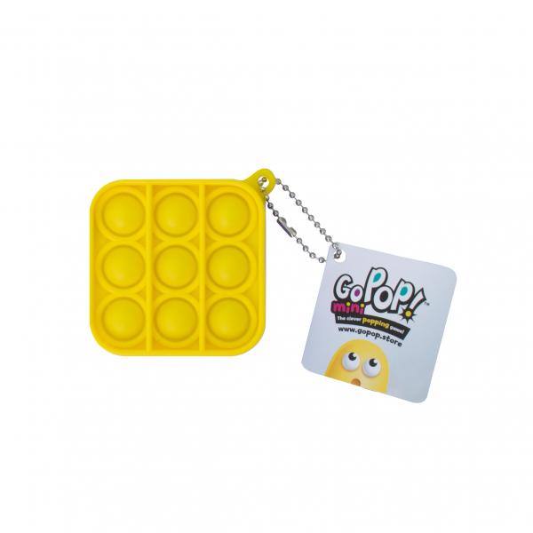 GoPop™ Mini - Das Original