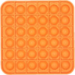 GoPop™ Quadro - Das Original