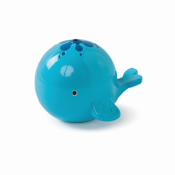 Oball Whale Water Toy