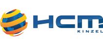 HCM KInzel GmbH