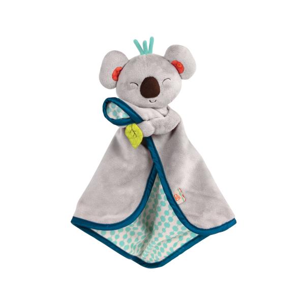 B. Security Blanket Koala