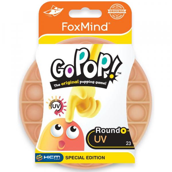 GoPop™ - Das Original UV