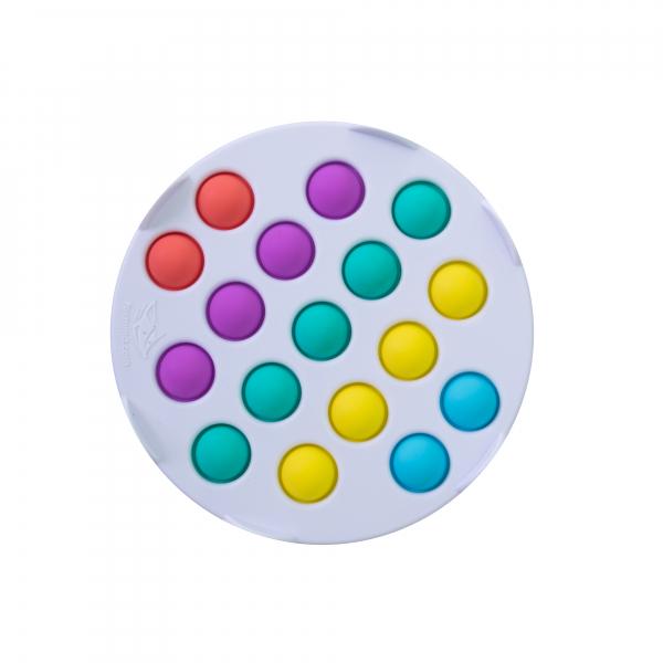 GoPop™ Colorio - Das Original