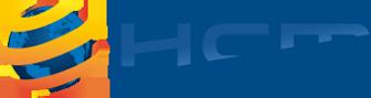 hcm-logo-web-main.png